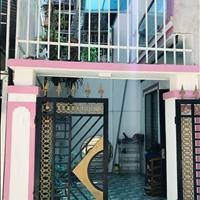 Bán  nhà riêng 2 tầng đường Lương Văn Can giao Phan Chu Trinh, thành phố Huế