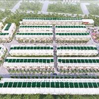 Asian Lake View Bình Phước - Chỉ từ 499 triệu sở hữu ngay đất nền trung tấm thành phố Đồng Xoài