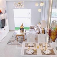 Cần tiền bán gấp lại căn hộ mới bàn giao, nhận nhà ở ngay, ngân hàng hỗ trợ vay