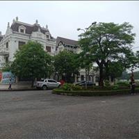Bán nhà biệt thự, liền kề quận Sơn Tây - Hà Nội giá 900 triệu