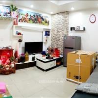Bán căn hộ 59m2 - Hoàng Kim Thế Gia, sổ hồng, full nội thất như hình