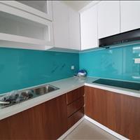 Bán căn hộ quận Phú Nhuận - Thành phố Hồ Chí Minh giá 3.45 tỷ