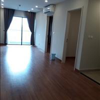 Cho thuê căn hộ quận Thanh Xuân - Hà Nội, 13 triệu/tháng, 3 phòng ngủ tại Nguyễn Tuân