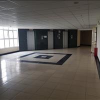 Bán căn góc 2 phòng ngủ, ban công Đông Nam, chung cư CT2A Thạch Bàn chỉ 15.5 triệu/m2
