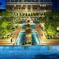 Nhận ngay voucher Sunshine 20 triệu khi mua căn hộ Sunshine Garden trong tháng 9