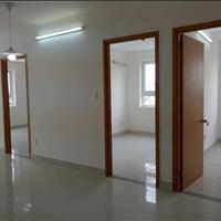 Cần bán gấp căn Tara Tạ Quang Bửu, 3 phòng ngủ, 2 phòng vệ sinh, 2,6 tỷ có thể ở liền