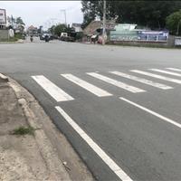 Bán đất quận Tân Uyên - Bình Dương giá thỏa thuận