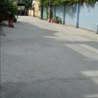 Bán 1 nhà mặt tiền và 1 nhà hẻm xe hơi tại phường 13, quận Bình Thạnh, giá tốt