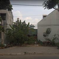 Cấn bán đất xã Bình Mỹ - Củ Chi, ngay ngã 3 Võ Văn Bích, giá 790 triệu/157m2, sổ hồng riêng
