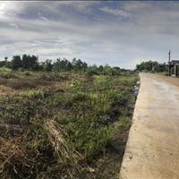 Đất nền Thống Nhất Đồng Nai - Đã có sổ đỏ - Sát TL 769, Hương lộ 10 - Cách sân bay Long Thành 7km
