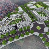 Bán 2 căn suất ngoại giao dự án Shophouse Eastern Park, Hà Nội Garden City, 144m2, hướng Đông Nam