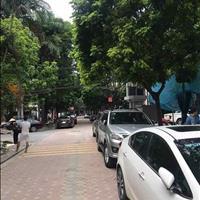 Hiếm có, 110m2, mặt tiền lớn, 3 ô tô tránh, quận Thanh Xuân