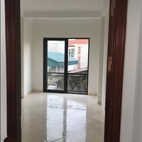 Gia đình chuyển công tác bán nhà riêng quận Nam Từ Liêm - Hà Nội, giá 2.3 tỷ