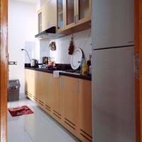 Cho thuê chung cư Việt Hưng, Long Biên 75m2, nội thất cơ bản, giá 5 triệu/tháng, liên hệ
