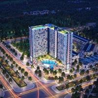 Bán căn hộ quận Hương Thủy - Thừa Thiên Huế giá thỏa thuận