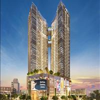 Bán căn hộ Quận 1 - Thành phố Hồ Chí Minh giá 22 tỷ