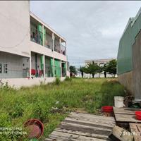 Bán gấp căn nhà cấp 4 và 3 lô đất giá 900 triệu, sổ hồng riêng