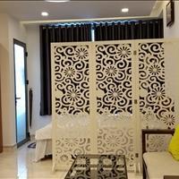 Cần bán căn Officetel Orchard Garden Phú Nhuận 36m2, nội thất ở 1.9 tỷ có thương lượng