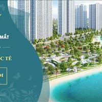Vinhomes Smart City - Viên kim cương phía Tây Hà Nội, hỗ trợ vay vốn lên tới 70%