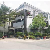 Dự án Hài Mỹ New City Bình Chuẩn – Thuận An, Bình Dương