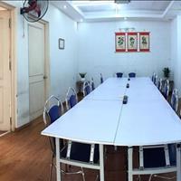 Văn phòng 90m2 tại khu đô thị Mễ Trì Hạ (gần Keangnam), điện nước giá dân