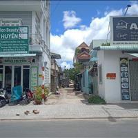 Nền hẻm Lộ Ngân Hàng 5 x 19m, 95m2 ODT phường An Khánh, Ninh Kiều