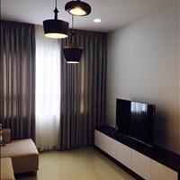 Bán căn hộ SaiGonRes Plaza căn góc 2 phòng ngủ 2 wc đầy đủ nội thất giá 3.2 tỷ bao sổ