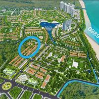 Mở bán, chủ đầu tư Ecopark - Ecorivers Hải Dương