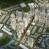 Tổ hợp hạng sang - Căn hộ Laimian City - Giá đầu tư chỉ từ 60 triệu/m2 - Phong cách Hàn Quốc