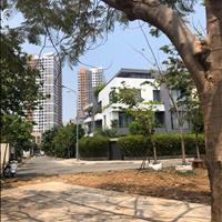 Bán nền đất phường An Phú Quận 2, giá 111 triệu/m2 rẻ nhất thị trường