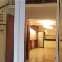 Nóng - phố Trường Chinh, Thanh Xuân - Siêu đẹp - Gần phố - Ngõ rộng - Tặng toàn bộ nội thất xịn