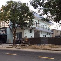 Bán lô đất đường Phan Bá Phiến, Mân Thái, Sơn Trà, tặng dãy trọ cao cấp full mới, giá đầu tư