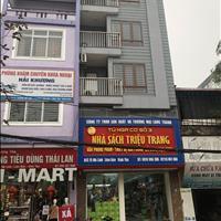 Chính chủ cần bán lô đất nhà 2 mặt tiền tại phường Liên Bảo, Vĩnh Yên, tỉnh Vĩnh Phúc, giá tốt