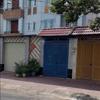 Cho thuê nhà biệt thự khu dân cư Hoàng Hải, Bà Điểm, Hóc Môn