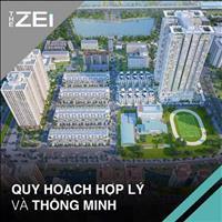 The Zei Mỹ Đình - Căn hộ đẳng cấp 5 sao, Mỹ Đình 2, quận Nam Từ Liêm, thành phố Hà Nội