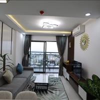 Bán căn hộ Sơn Trà Ocean View - cam kết giá tốt nhất thị trường