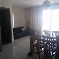 Cho thuê căn hộ Sunny Plaza, Quận Gò Vấp, 3 phòng ngủ full nội thất, 18 triệu/tháng