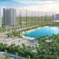 Vinhomes Smart City - Điểm đến cho những trải nghiệm bất tận