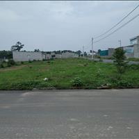 Chính chủ - 577m2 đất ngay đường 768B, sổ riêng đất bằng phẳng cao ráo