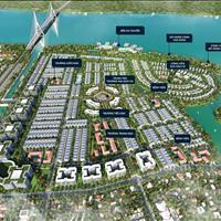 Chỉ 15 triệu/m2, bán tháo đất nghỉ dưỡng ven sông Sài Gòn