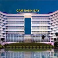 Cam Ranh Bay Hotels & Resorts - Một lần chiêm ngưỡng, trọn đời khắc ghi, chiết khấu đến 12%