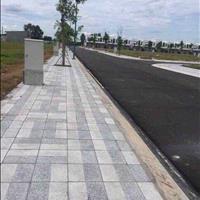 Bán đất nền dự án mặt tiền đường Nguyễn Trung Trực