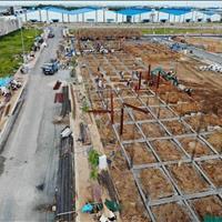 Sở hữu ngay đất nền vị trí vàng ở Bình Dương - Tân Phước Khánh Village chỉ có 1,1 tỷ/nền