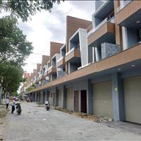 Chính chủ cần tiền bán nhà 4 tầng trung tâm Hải Châu, cạnh Lotte 12,4 tỷ