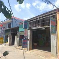 Bán nhà mặt tiền kinh doanh trung tâm phường Nam Lý thành phố Đồng Hới