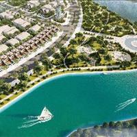 Khang Thịnh Riverside, đất nền đẳng cấp trung tâm thị trấn Núi Thành - Chỉ 20 triệu/m2
