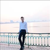 Lê Hồng Đông