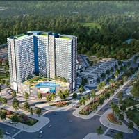 Chính thức nhận đặt mua căn hộ tại Apec Mandala Huế sở hữu căn hộ khách sạn 5 sao chỉ với 500tr/căn