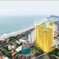 Mở bán 2 Block cuối cùng Vũng Tàu Pearl view trực diện biển, giá 36 triệu/m2, chiết khấu 18%
