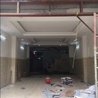 Nhà mới Lý Thường Kiệt, phường 8, Quận Tân Bình khu an ninh